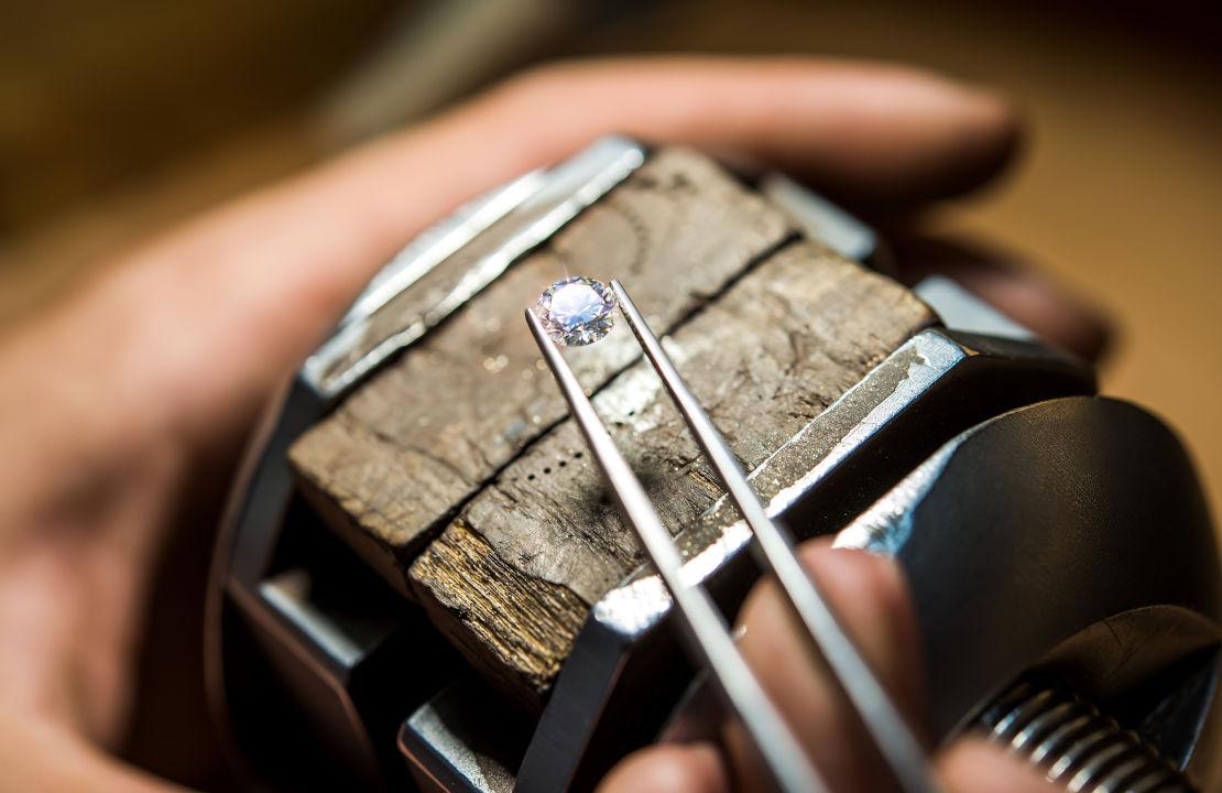 Výroba šperků obr.2
